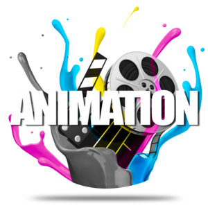 Animation Beazie The Artist